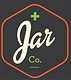 Jar Co Windham and Newry Maine