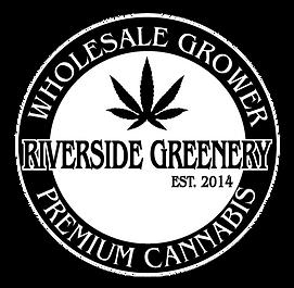 Riverside Cannabis Greenery, Auburn Maine