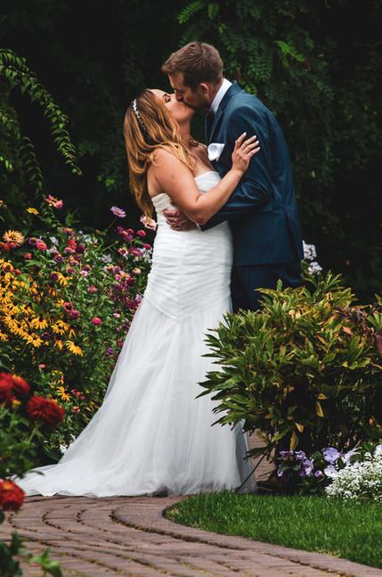 WEDDING PHOTOGRAPHY KELOWNA
