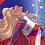 Thumbnail: AURORA: Preview Book SUHNG METAL Edition (Ltd 10)