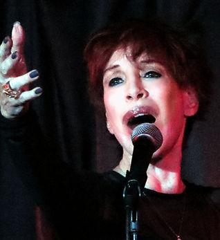 Linda Glick