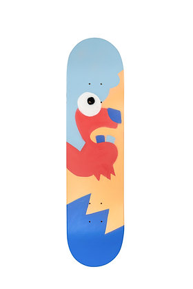 "Board ""Disco Marti II"""