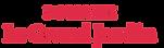 Logo-LEGrandJArdin_Plan%20de%20travail%2