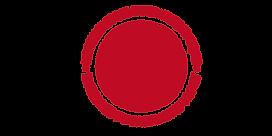 Logo-EPV-signature-rouge.png