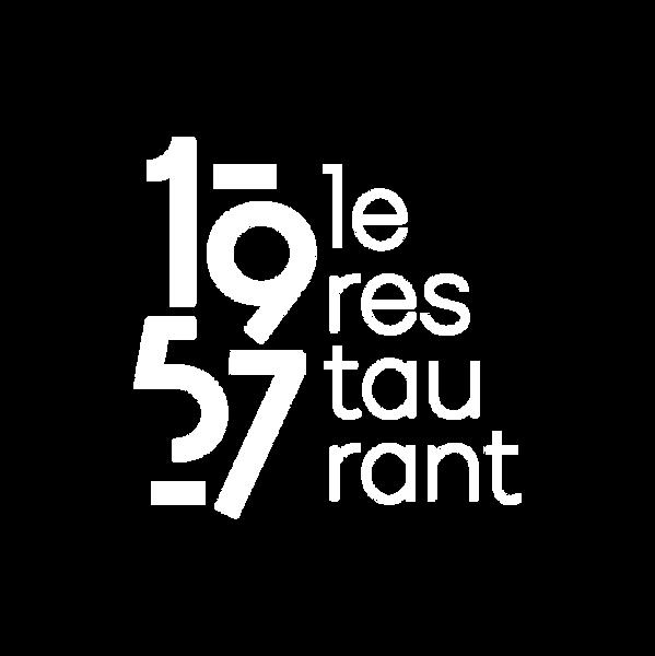 1957_logotype©guillaumelaurie_Plan_de_t