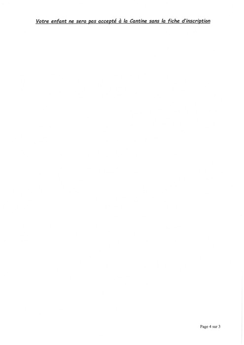 SIGRP 2021_2022_Page_4.jpg
