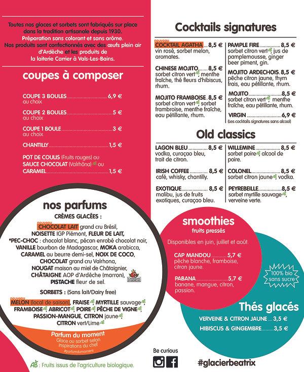 menu-beatrix-03.jpg