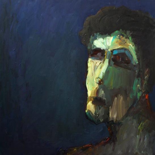 """""""Portrait"""""""