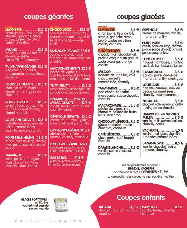 menu-beatrix-02.jpg