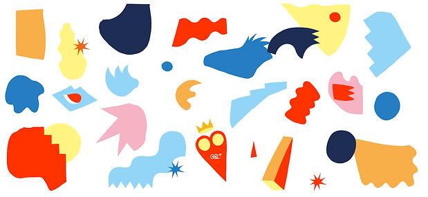 Banner©guillaumelaurie,graphisme,illust