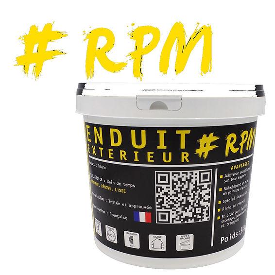 big-rpm-ext.jpg