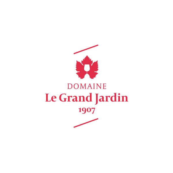 Logo-LEGrandJArdin_Plan de travail 1.png