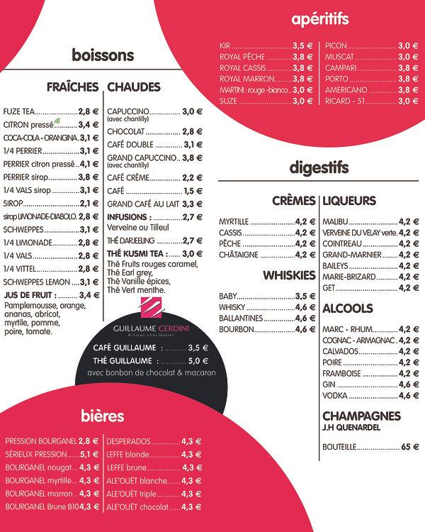 menu-beatrix-04.jpg