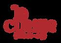 logotype def la cueille-01.png