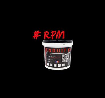 rpm-enduit-interieur-big.jpg