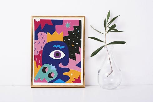 JM_site©guillaumelaurie,print,artistes,s