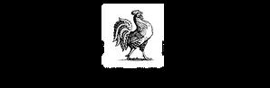 Yannnurynyc, catering company, luxury chef, yann nury nyc