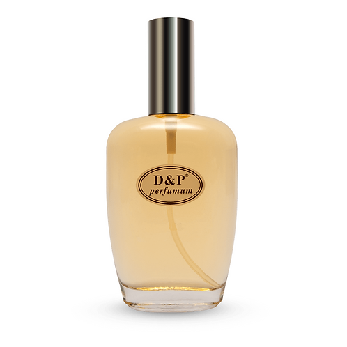 BLACK OPIUM YVES SAINT LAUREN Equivalent Y-4 100 ml