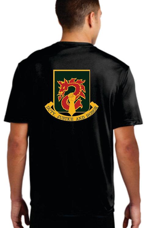 170th Tri-blend Shirt