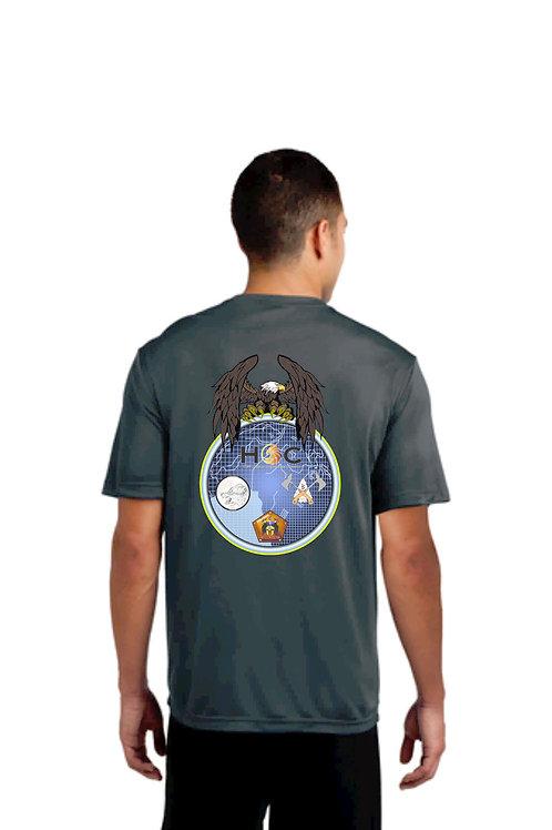 742nd MI Brigade Short Sleeve