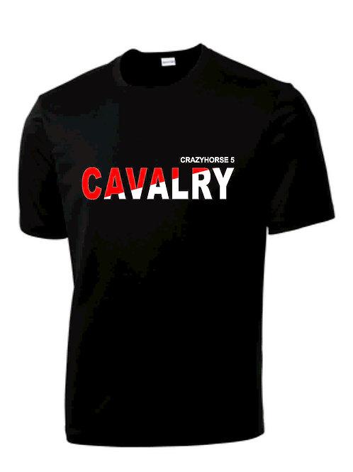 1-14 C Co. PT Shirt No Call Sign