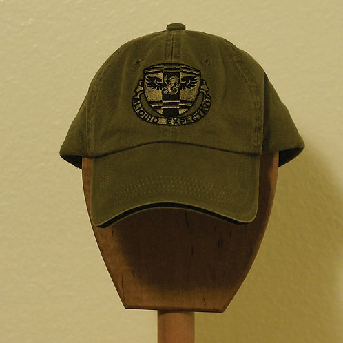 864th Eng. BN Hat