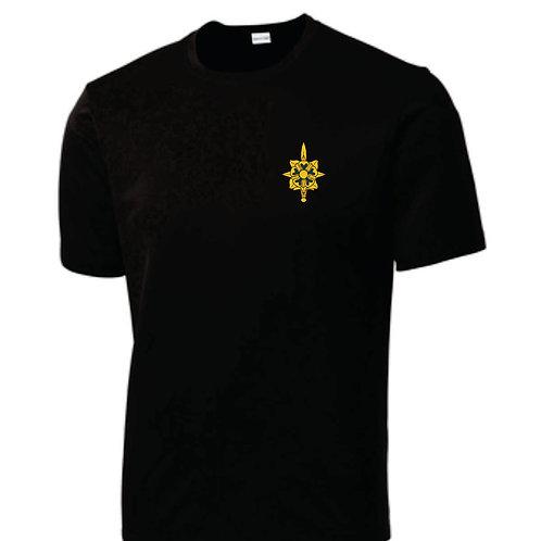 14th BEB Moisture Wicking PT Shirt