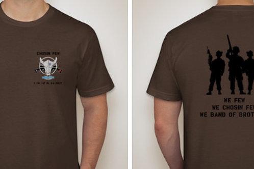 1-17 C Co PT Shirt
