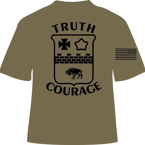 1-17 PT Shirt