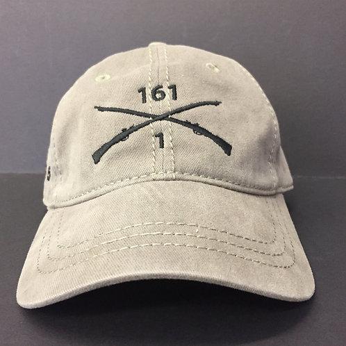 1-161 hat
