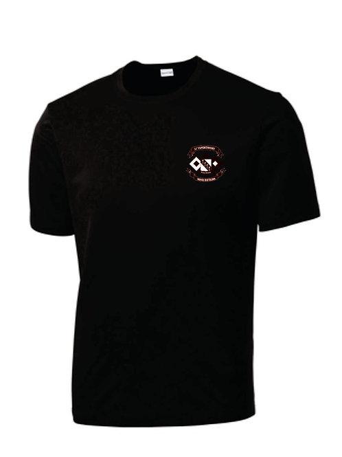 51st C Co Moisture Wicking Shirt