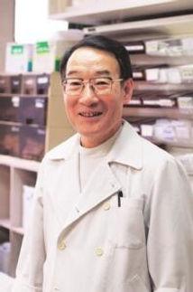 桜井内科・胃腸内科doctor
