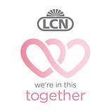 LCN_together.png