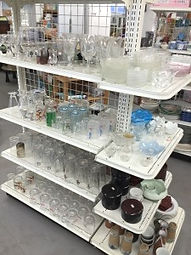 recycleshop_victory_glass