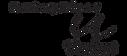 Foot Beauty Salon Umlaut-logo