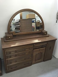 recycleshop_victory_dresser