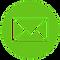 緑のメール