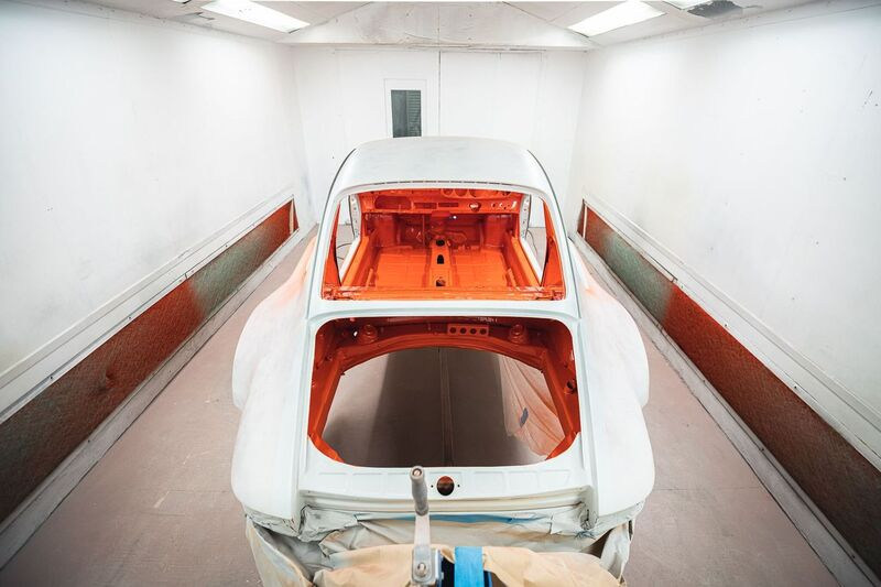Paint booth rindt car.jpg