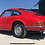 Thumbnail: Porsche 911T RHD 1969 Sportamatic Coupe Red