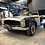 Thumbnail: Rindt Vehicle Design Restorations
