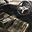 Thumbnail: Now Sold   Ferrari 308GTB 1979 3.0 Dry Sump