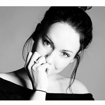 (c) Corinna Unterkofler