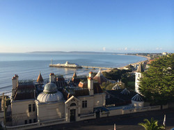 bournemouth-view-1000