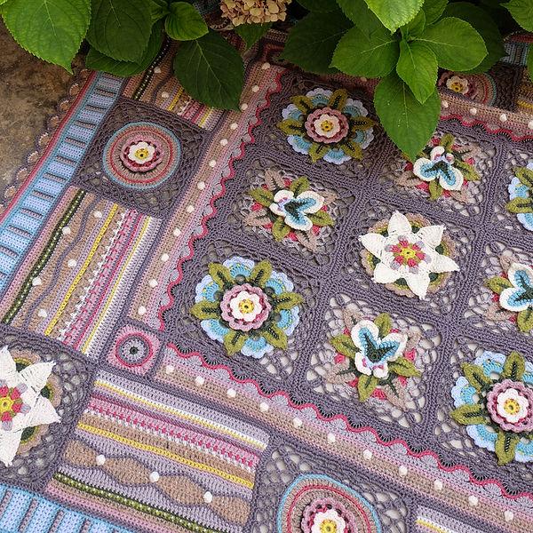 Bohemiasn Blooms-1000-8_Msain.jpg