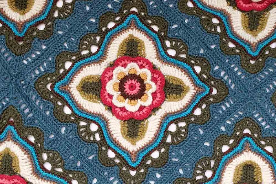 Indian-Roses-wf-1004.jpg