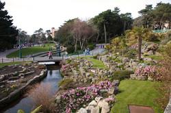 bournemouth_gardens_wide