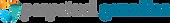 perpetual-gardian-logo.png