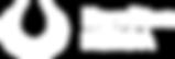 RDA short logo white-01.png