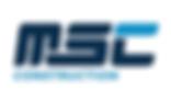 MS Civil Construction logo