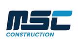 MSC Construction.png